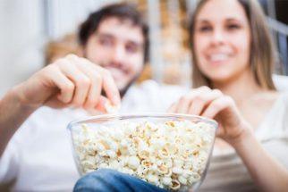 Pipoca: qual a origem desse alimento derivado do milho?