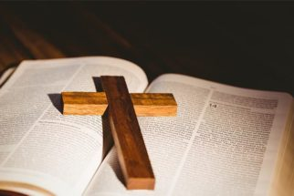 Literatura evangélica: alguns dos principais autores protestantes