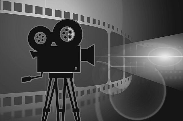 Quando foi a 1ª produção cinematográfica brasileira? - Estudo Prático