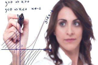 Conheça as incríveis tecnologias criadas por mulheres