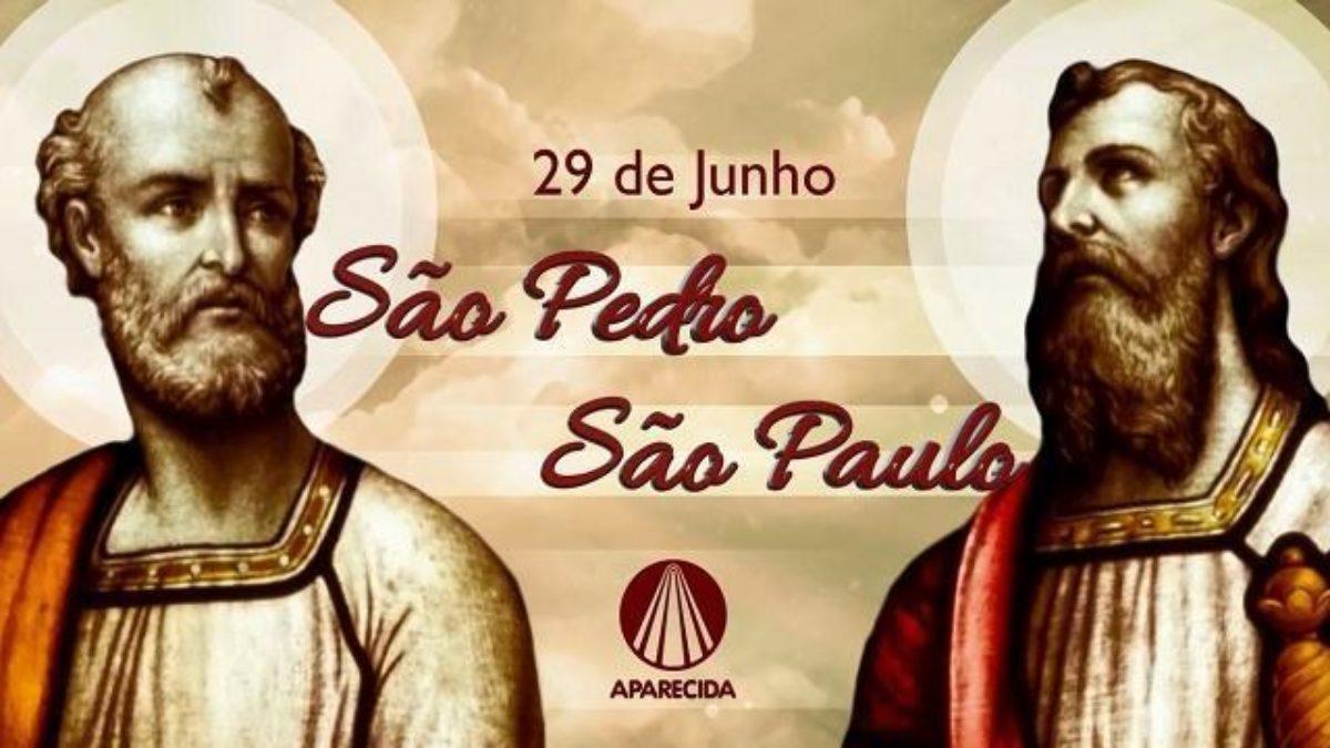 Fonte: www.estudopratico.com.br