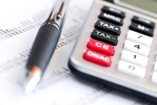 O que entender por reforma tributária?