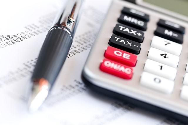 A reforma tributária visa adequar a forma como o Estado arrecada seus impostos