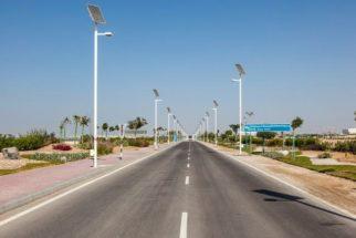 Veja como deverá ser a primeira cidade do Planeta totalmente sustentável