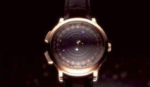 imagem-de-relogio-midnight-planetarium