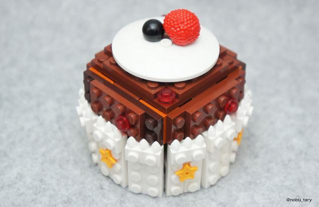 japones-faz-comida-com-lego