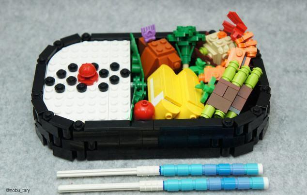 lego-de-japones