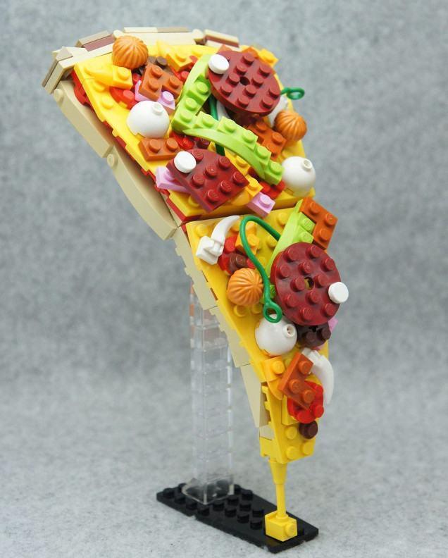 pizza-feita-com-lego