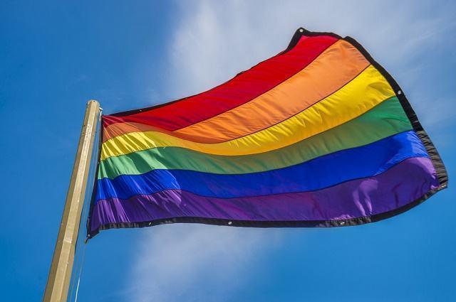 A cultura da homofobia e o Brasil, o país mais homofóbico do mundo