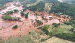 causados-pelo-homem-conheca-os-maiores-desastres-ambientais-do-mundo