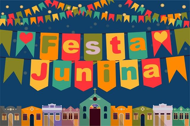 Conheça as principais letras de músicas juninas