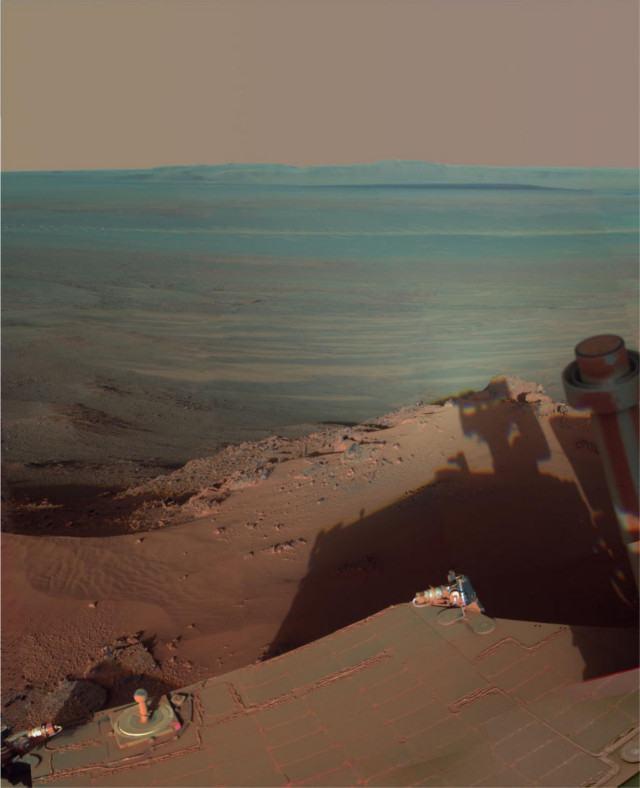 cratera-Endeavour-marte