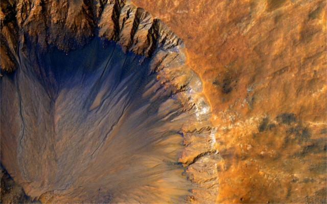 crisp-cratera-em-marte
