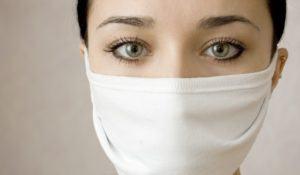 descubra-quais-foram-as-piores-epidemias-ao-longo-da-historia