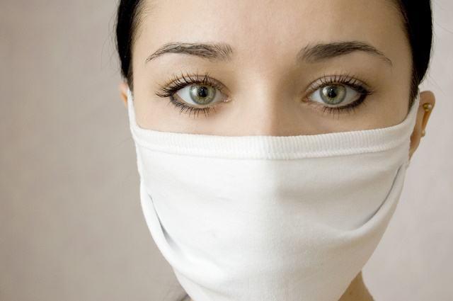 Descubra quais foram as piores epidemias ao longo da história ...