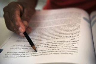 EJA: Descubra como conseguir o certificado do ensino fundamental e médio