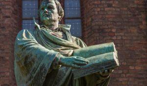 evangelicos-e-protestantes-e-diferenca-entre-essas-correntes
