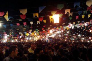Festas juninas: Onde fica a maior e melhor festa de São João do mundo?