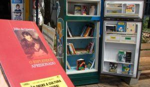 geladeiras-de-livros-conheca-o-projeto-que-estimula-leitura-em-espacos-publicos