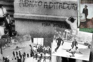 Golpes de Estado que entraram para a história do Brasil