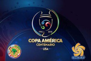 A história da centenária Copa América de Futebol