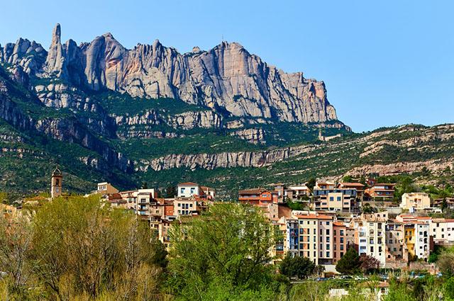 Montserrat é um território comandado pela monarquia do Reino Unido