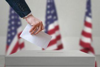Como funciona o processo eleitoral americano