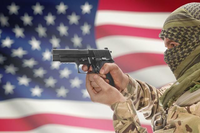 Os principais atentados terroristas que já afetaram os Estados Unidos