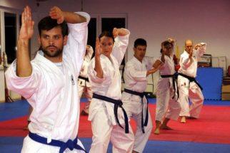 Artes Marciais: Descubra cinco razões para praticar a modalidade