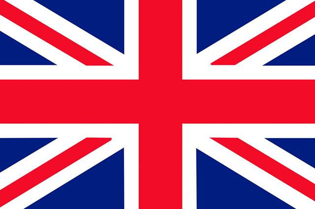O significado da bandeira do Reino Unido tem relação com a representação dos países britânicos