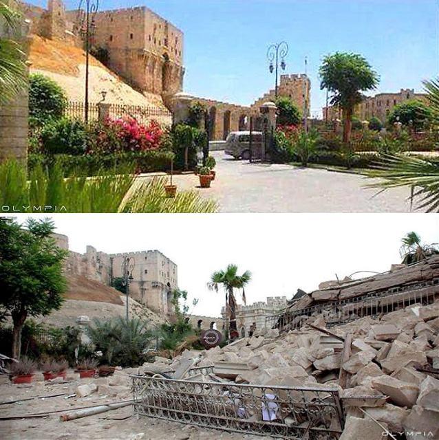 casas-destruidas-pela-guerra