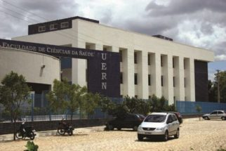 Conheça a Universidade do Estado do Rio Grande do Norte (UERN)
