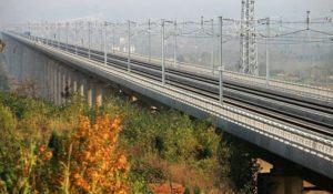 conheca-mais-longa-ponte-do-planeta
