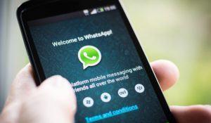 entenda-o-porque-da-justica-brasileira-viver-bloqueando-o-whatsapp