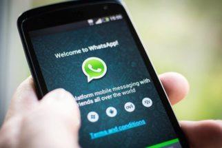 Entenda o porquê da Justiça brasileira viver bloqueando o WhatsApp