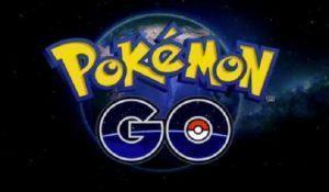 entenda-o-que-e-e-como-funciona-o-pokemon-go