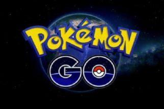 Game: Entenda o que é e como funciona o Pokémon GO