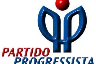 História e origem do Partido Progressista (PP)