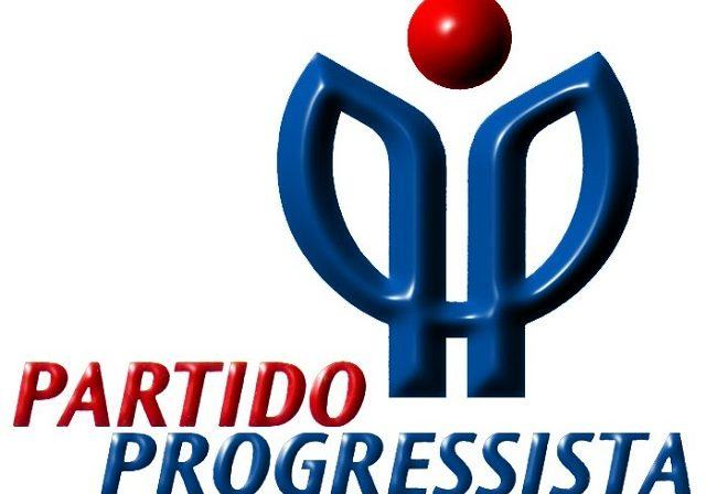 historia-e-origem-do-partido-progressista-pp