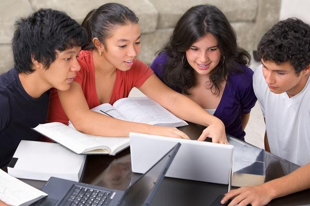 Incríveis dicas para os momentos de estudo para as provas