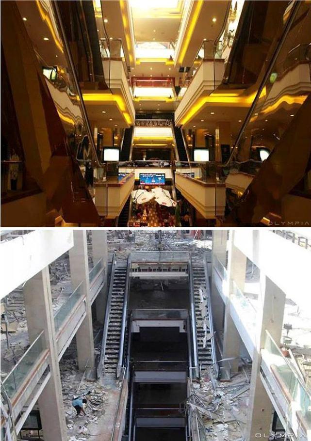 interior-de-shopping-destruido