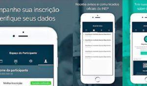 o-enem-2016-e-o-seu-aplicativo-para-smartphones-e-tablets