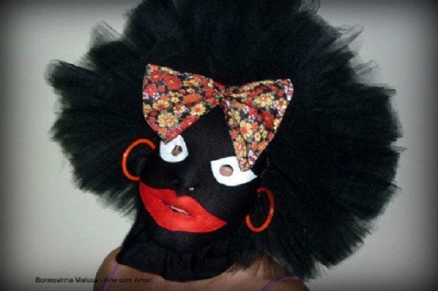 O que é blackface e porque nos dias de hoje é considerada uma atitude racista