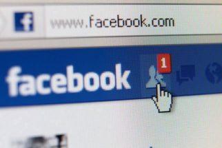 Os 5 recursos do Facebook que talvez você ainda não conhecia