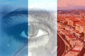 Os principais ataques terroristas à França