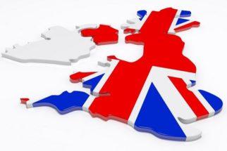 Qual a diferença entre Inglaterra, Reino Unido e Grã-Bretanha?