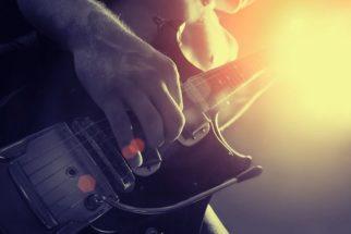 Saiba todos os detalhes sobre a origem do Dia do Rock