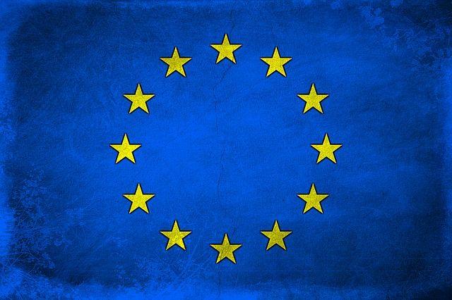 significado-da-bandeira-da-uniao-europeia