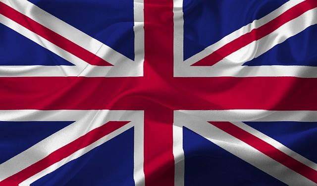 significado-da-bandeira-do-reino-unido