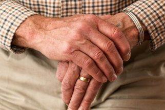 Entenda o que é a cultura da violência contra o idoso